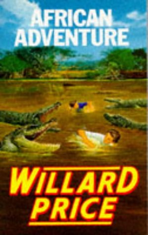 Willard_Price_African_Adventure