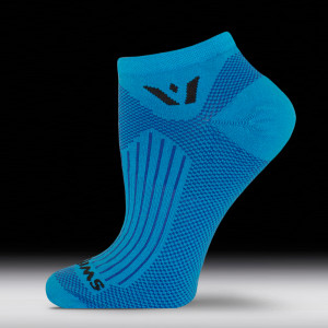 this photo has been stolen from the Swiftwick website