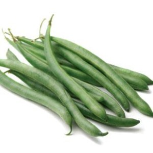some damn fine beans